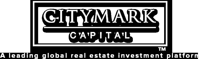 Citymark Capital