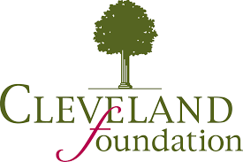 Dan Walsh Reappointed to The Cleveland Foundation Board of Directors