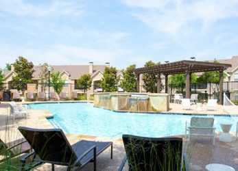Citymark, CAF Capital Acquire 323-Unit Multifamily Community in Metro Dallas